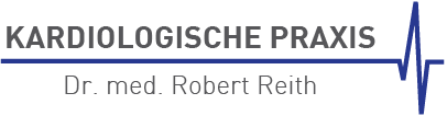 Dr. med. Robert Reith | Kardiologische Praxis im Berchtesgadener Land